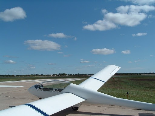 Muscatine, Iowa (KMUT) Airport